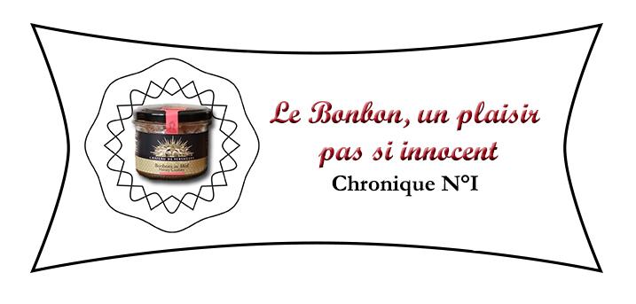 chronique1