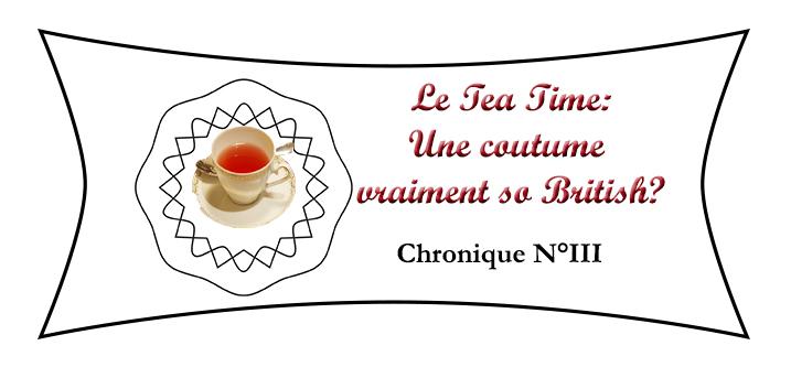 chronique3