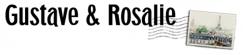 logo GRosalie
