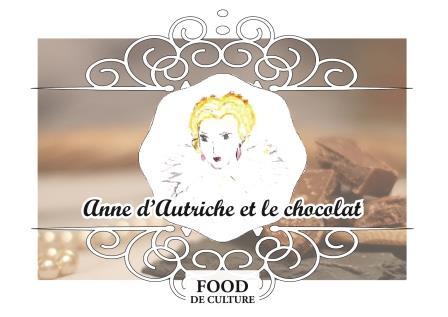 visuelchocolat - bdef