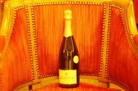 Champagne_au_TCE_Bdef