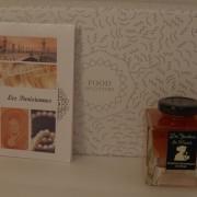 champagne-rose_parisiennes