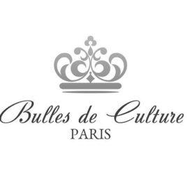 Bulles de Culture